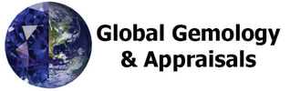 Global Gemology & Appraisals