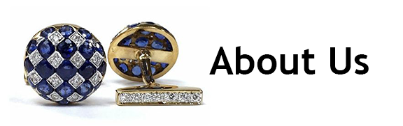 Global Gemology & Appraisals - About Us