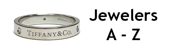 Global Gemology & Appraisals - Jewelers A to Z